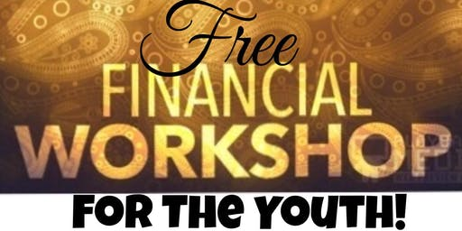 Youth Financial Workshop