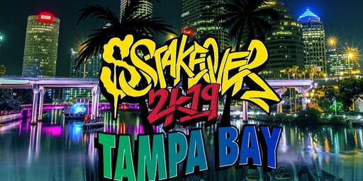 SSTAKEOVER TAMPA BAY FL