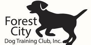 Utility Obedience Class