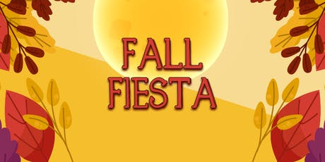 East Contra Costa Women's Leadership Initiative Fall Fiesta tickets
