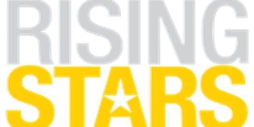 LYPA's 2019 Rising Stars Awards Program