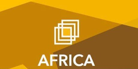 Africa Future Awards 2019 tickets
