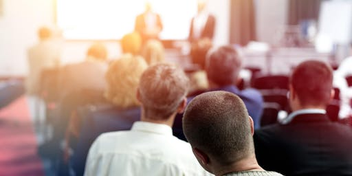 Audit Service Providers Workshop (Brisbane)