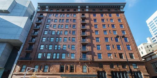 Cincinnati: C-Suite Breakfast: Tackling Group Health Insurance Costs
