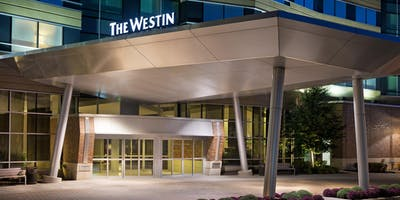 Minneapolis: C-Suite Breakfast: Tackling Group Health Insurance Costs