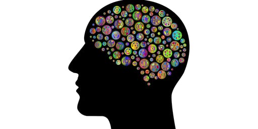 CCLHD Psychology Department - Professional Development Day 2019