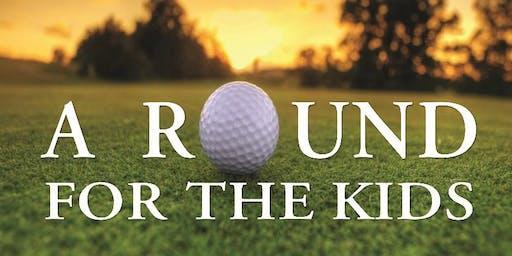 The 4th Annual Braden River Elementary Golf Tournament
