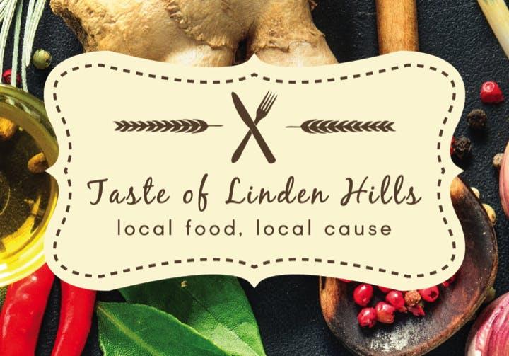 Taste of Linden Hills
