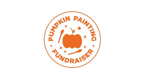2nd Annual Pumpkin Painting Fundraiser