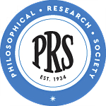 The Philosophical Research Society logo