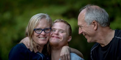 Decisions, decisions: Guardianship, Administration and EPOAs for your loved one with a disability