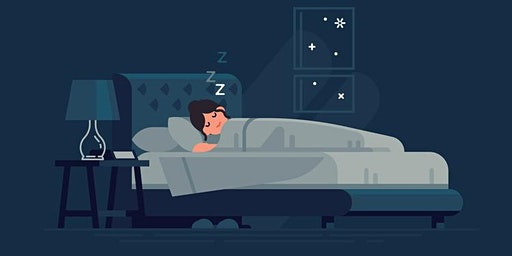 Sleep Psychology: Importance of sleep for mental health & exercise recovery