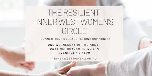 Inner West Women's Circle