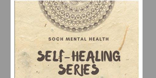 Self-Healing Series