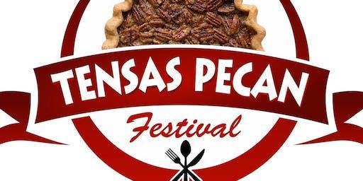 Tensas Pecan Festival