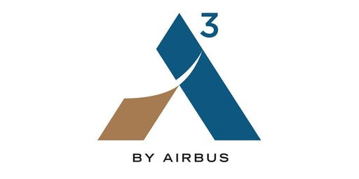 Bay Area Women in Space and Aerospace @ A^3 by Airbus
