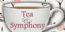 Tea & Symphony 2020