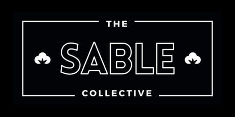 Happy, Happy Hour with The Sable Collective tickets