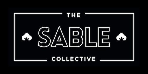 The Sable Collective Store  Opening at The Fashion District Philadelphia