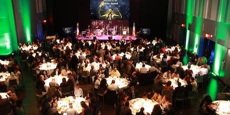 2019 Bikila Award Celebration and Gala Dinner tickets