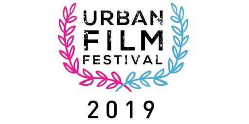 2019 Urban Film Festival Official Selection Screenings Theater B