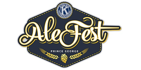 Kiwanis AleFest 2020 - Fundraiser Donation tickets
