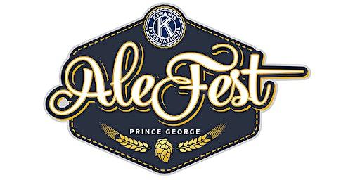 Kiwanis AleFest 2020 - Fundraiser Donation