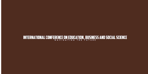 20th International Conference on Education, Business and Social Science (ICONFEBSS)