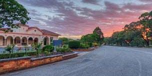Rookwood Memorial Gardens and Crematorium Open Day
