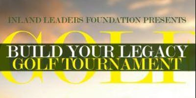 Inland Leaders Foundation Golf Tournament