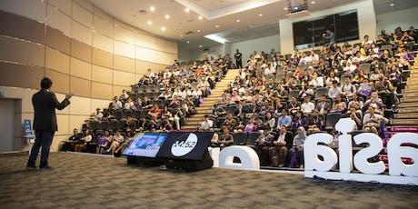 Exabytes Internet Marketing Summit 2020 tickets