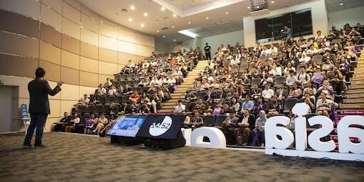 Exabytes Internet Marketing Summit 2020