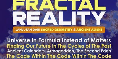 Fractal Reality