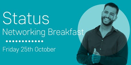 Fremantle Networking Breakfast tickets