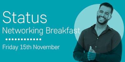 Mandurah Networking Breakfast