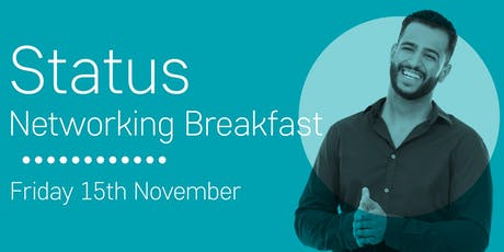 Mandurah Networking Breakfast tickets