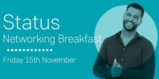 Mandurah Networking Breakfast