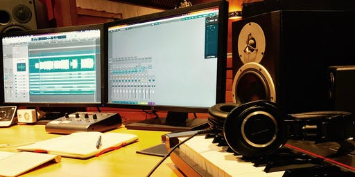 4 Simple Steps to Transform Your Next Music Release