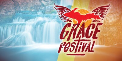 2020 Grace Festival