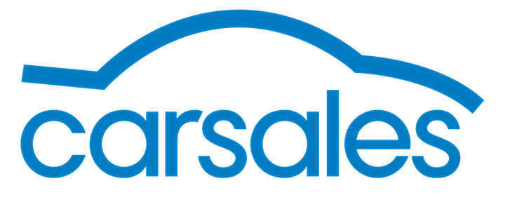 Man With A Pram 2019 - Healesville image
