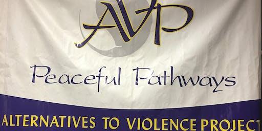 AVPWA 25th Anniversary