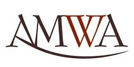 AMWA Annual Speed Dating Dinner tickets