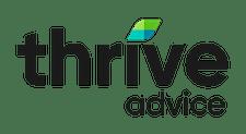 Thrive Advice logo