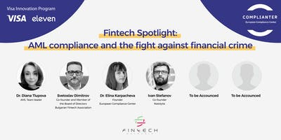 Fintech Spotlight: AML Compliance and the Fight Against Financial Crime
