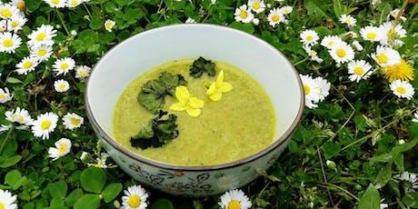 Cucinare con i vegetali. Ricette e segreti per cucinare ad arte e con gusto biglietti