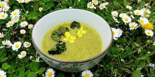 Cucinare con i vegetali. Ricette e segreti per cucinare ad arte e con gusto