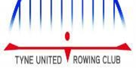 Tyne United Rowing Club Annual Ball 2019 tickets