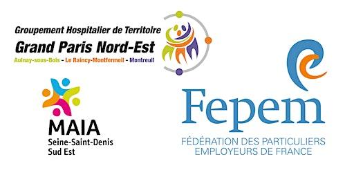 Permanence d'informations sur le secteur de l'emploi à domicile entre particuliers