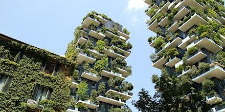 La construction durable est-elle un mirage ? billets