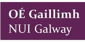 NUIG Basic Life Support for Healthcare Provider (5Mb) Monday 18th November 2019